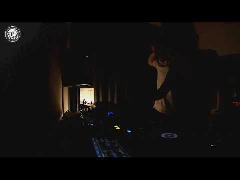 FSS Live Stream | 18 x MAR x 2020